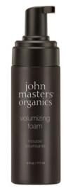 John Masters Organics Volumizing Foam- 6 fl. oz.