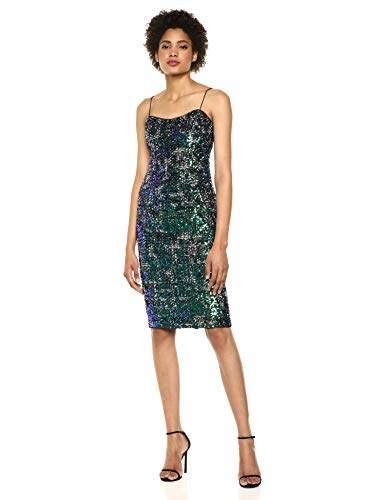 d86d85e4e21f Amazon.com Cocktail Dresses - ShopStyle
