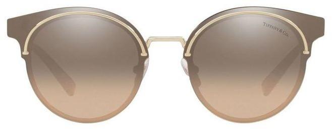 Tiffany & Co. TF3061 437585 Sunglasses