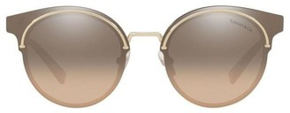 Tiffany & Co. TF3061 437585 Sunglasses