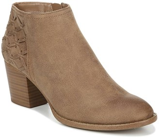 Fergalicious Durango Women's Ankle Boots