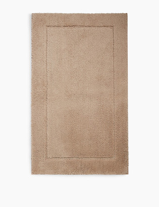 Marks and Spencer Super Soft Quick Dry Extra Large Bath Mat
