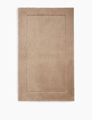 Marks and Spencer Super Soft Quick Dry XL Bath Mat