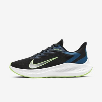 Nike Women's Running Shoe Winflo 7