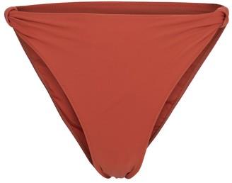 Tropic Of C Sana bikini bottoms