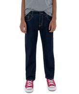 LeviLevi's Big Boys 8-20 511 Slim Fit Performance Jeans