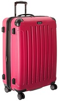 """Kenneth Cole Reaction Renegade Unlawful Entry 28"""" Upright Pullman"""