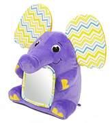 Kiddopotamus Peek-A-Boolaphant