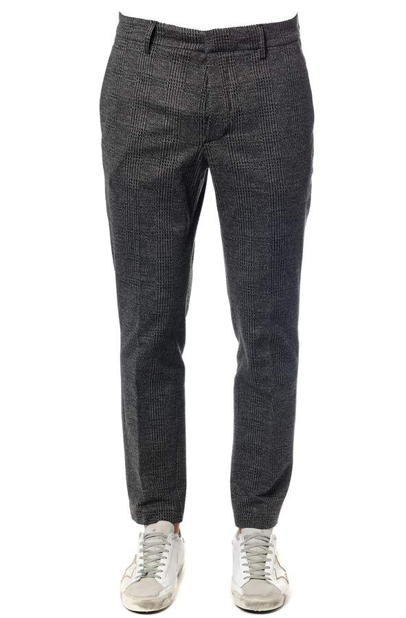 Dondup Palmer Trousers