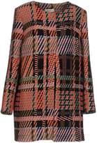 ELLA LUNA Coats - Item 41708272