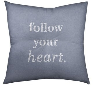 Square Floor Pillows Shop The World S Largest Collection Of Fashion Shopstyle