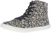 Rocket Dog Women's California Ryker Cotton Fashion Sneaker