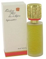Houbigant Quelques Roses by Eau De Parfum Spray 1.7 oz