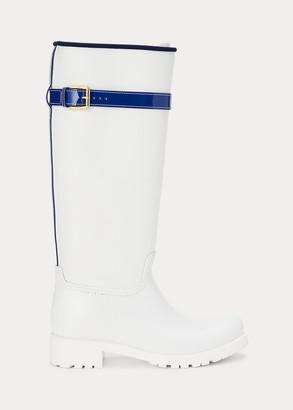 Ralph Lauren Faryn Rain Boot