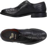 Allen Edmonds Lace-up shoes - Item 11378155