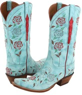 Lucchese L4685