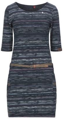 Ragwear Short dress