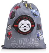 George Star Wars Swim Bag