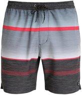 Billabong Spinner Layback Swimming Shorts Black