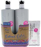 Kenra Platinum Color Charge Shampoo & Conditioner Duo 31.5oz Shampoo, 31.5oz