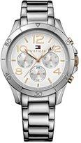 Tommy Hilfiger ALEX Women's watches 1781526