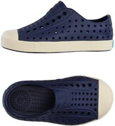 Native Low-tops & sneakers - Item 11139790
