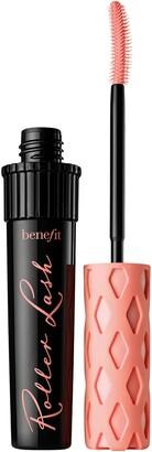 Benefit Cosmetics Benefit Roller Lash Curling & Lifting Mascara