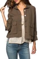 O'Neill Women's Grady Jacket