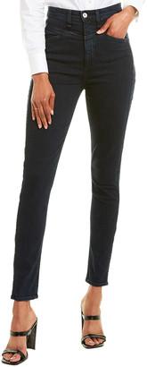Rag & Bone Jane Outerbanks Super High-Rise Skinny Leg