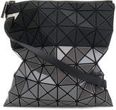 Bao Bao Issey Miyake Scarlett shoulder bag