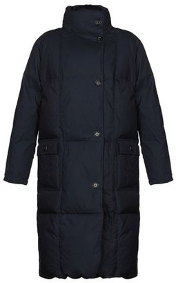 Paul & Joe Down jacket