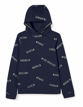 S'Oliver Junior Sweatshirt Sweatshirt Girl's