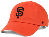 '47 San Francisco Giants Core Clean Up Cap