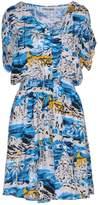 5Preview Short dresses - Item 34763245
