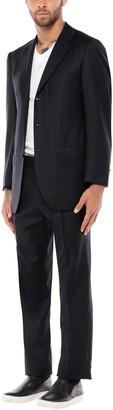 Kiton Suits