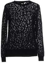 Theory Jumper