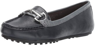 Aerosoles Women's Drive Along Loafer