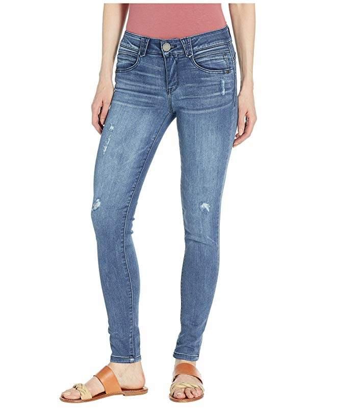 1f21c806b7dfb Democracy Jeans - ShopStyle