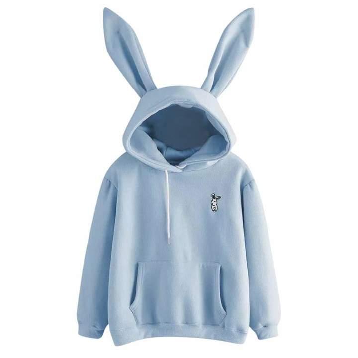 99bcaca5b Cute Hoodies - ShopStyle Canada
