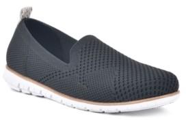 White Mountain Belief Women's Flats Women's Shoes