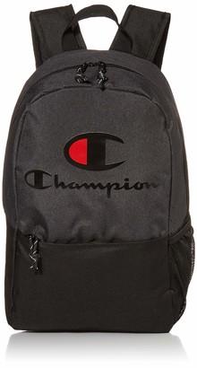 Champion unisex adult Backpacks