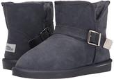 Tundra Boots Belmont