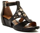 Sofft Gretchen Wedge Sandal