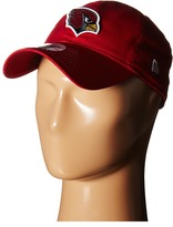 New Era Team Glisten Arizona Cardinals