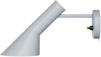 Design Within Reach AJ Wall Sconce
