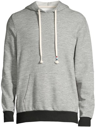 Sol Angeles French Terry Hoodie