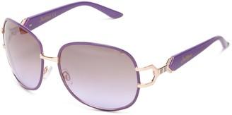 Southpole 380SP Round Sunglasses