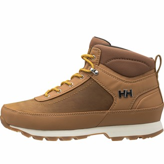 Helly Hansen Men's Calgary Hiking Boot
