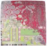 Christian Lacroix Square scarves - Item 46537499