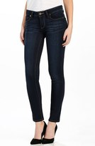Paige Women's 'Transcend - Verdugo' Ankle Ultra Skinny Jeans